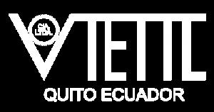 logo de vietic