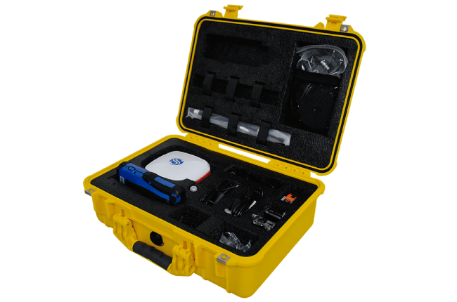 stonex S900A producto