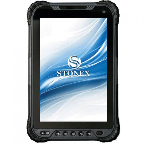 UT30 Tablet Stonex
